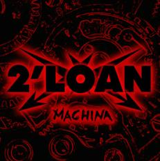 album_2loan_machina