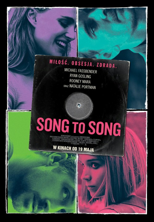 sontosong