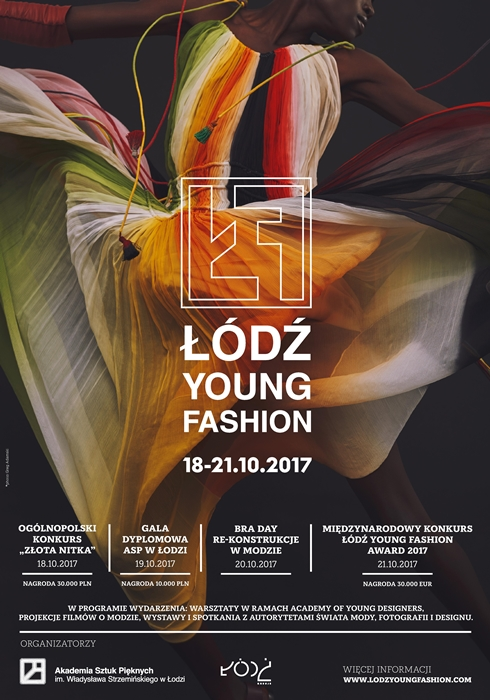 lodz_young_fashion