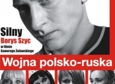 Wojna-polsko-ruska