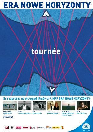 plakat_enh-tournee_B2