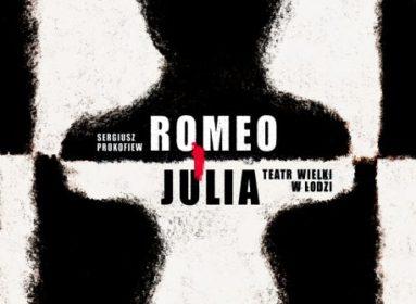 romeo_i_julia_teatr_wielki