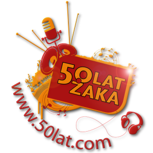 50lat_logo