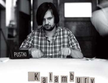 Pustki_Kalambury