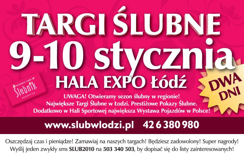 Targi_Slubne_Lodz_2010