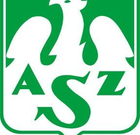 azs_logo