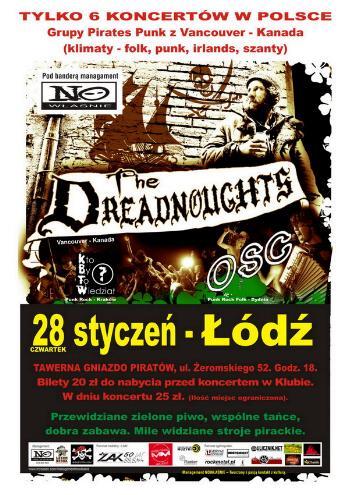 dreads_2010_lodz