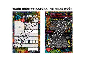 identyfikator_wop