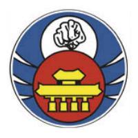 kwadratsho