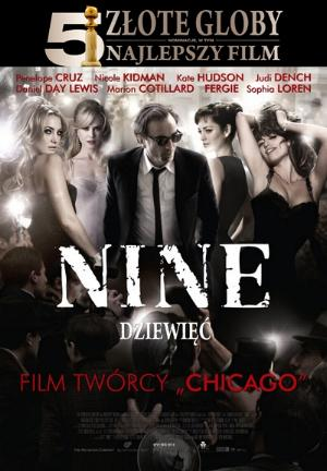 nine_recenzja_film_20100123_1542628806
