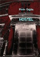 piotr_gajda_-_hostel