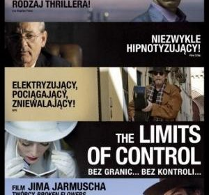 the_limits_of_control_20100130_2088886707