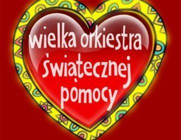 wosplogo