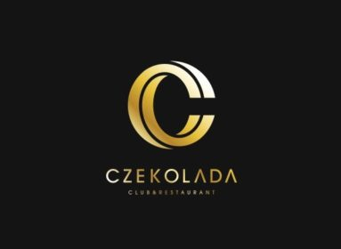 1czeko_logo_FINAL_Small2