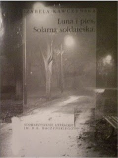 Luna_i_pies._Solarna_soldateska