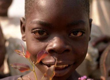 Ryszard_Czajkowski-Afryka01