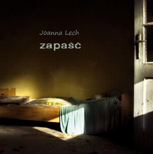 ZAPA_OKADKA_2