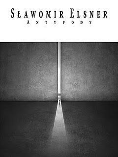 antypody_elsner
