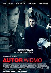 autor_widmo