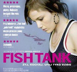 fish_tank_plakat