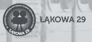 lakowa29