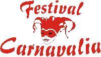 logo_carnavalia_biae