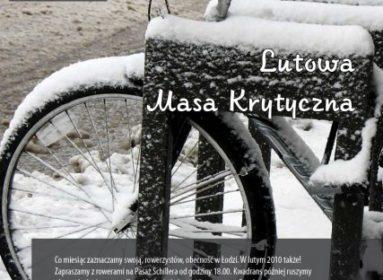 masa_krytyczna_luty