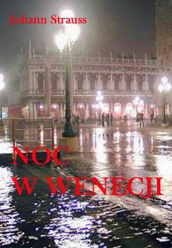 noc_w_wenecji