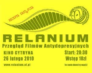 plakat_przegld_Relanium