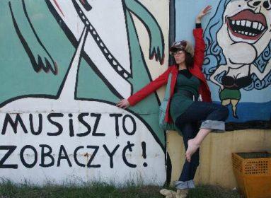 B.Bruszewska