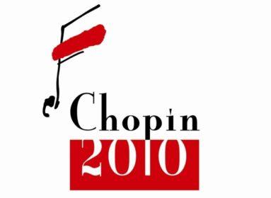 Chopin_2010