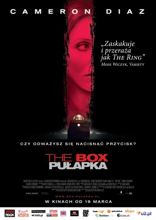 boxpulapka