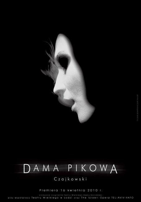 dama_pikowa