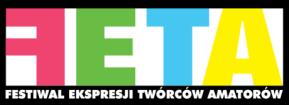 feta_logo