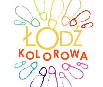 kolorowa_lodz