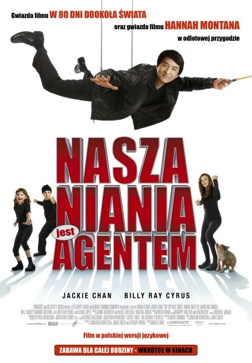 nasza_niania_jest_agentem