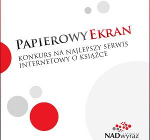 papierowy_ekran