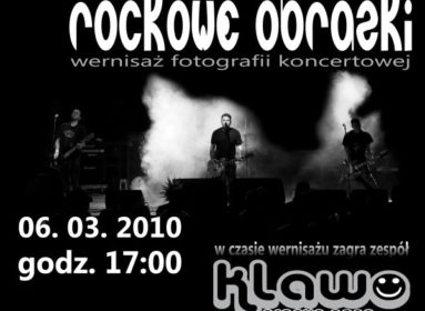 rockowe_obrazki