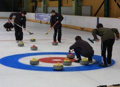AZS_d_curling_OOM_2009