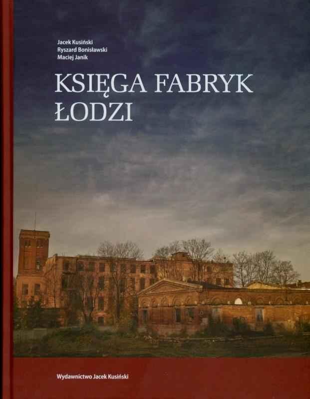Ksiga_Fabryk_odzi