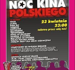 NocKinaPolskiego-plakat