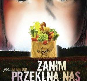 Plakat_Zanim_przekln_nas_dzieci