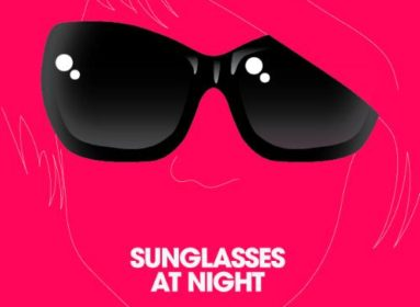 SunglassesAtNight_10.04