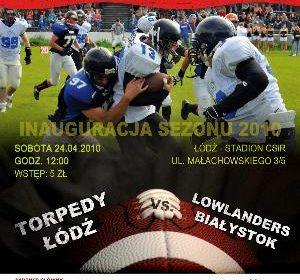 Torpedy_vs_Lowlanders