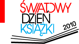 dzienksiazki