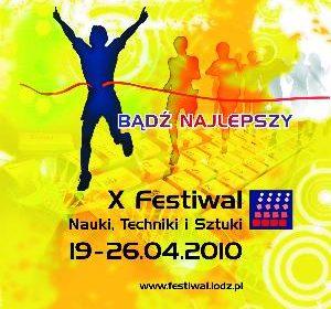 festiwal_cd