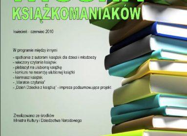 ksiazkomaniacy_2_wersja