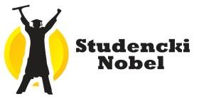 logo_studencki_nobel