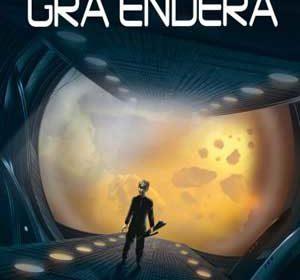 okl-Gra-Endera