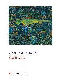 polkowski-okl